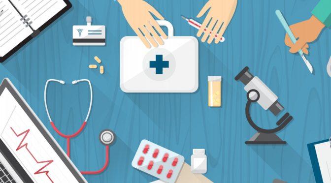 клинические исследования продукции для похудения