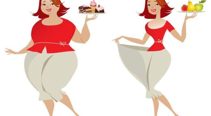 Гербалайф НП: отзывы и результаты до и после похудения с фото