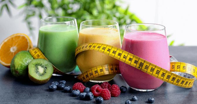 Рецепты Протеиновых Коктейлей Гербалайф
