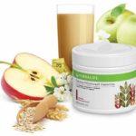 Овсяно-яблочный напиток: снижение веса, выведение токсинов, хорошее пищеварение